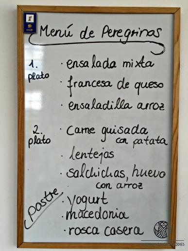 porrino15