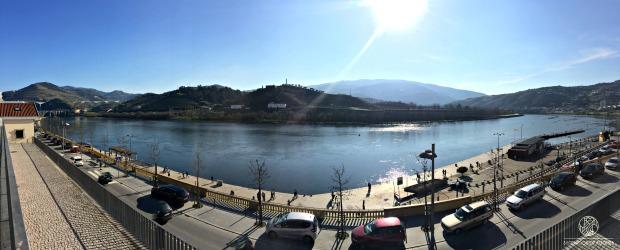 douro1.jpg