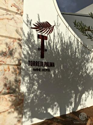 torredepalma1