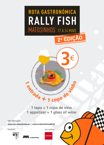 Cartaz_RallyFish_2017-1_1_2500_2500_1_2500_2500.png