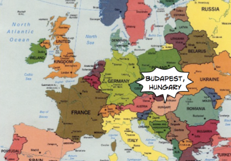 budapest-hungary-location-on-europe-map-by-budapest-faq.png