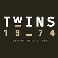 twins_logo.png