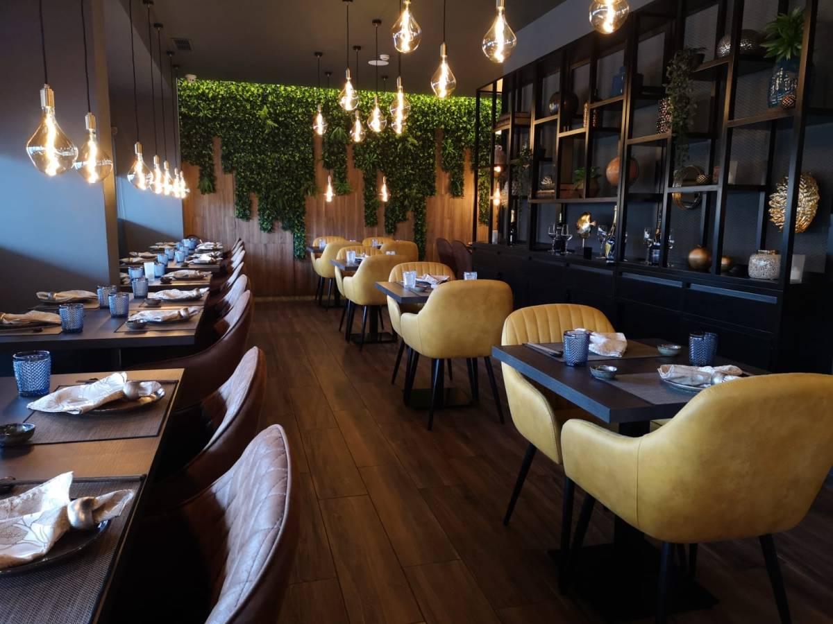 'Barriga vazia não conhece alegria…' Shari Sushi Bar | Coimbra