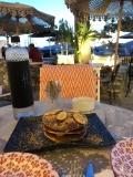 Food, Paros