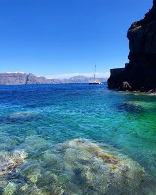 Amoudy Bay